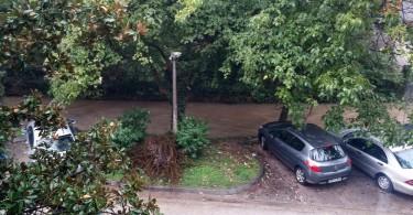 poplava_radobolja_mostar_4
