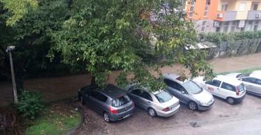 poplava_radobolja_mostar_5