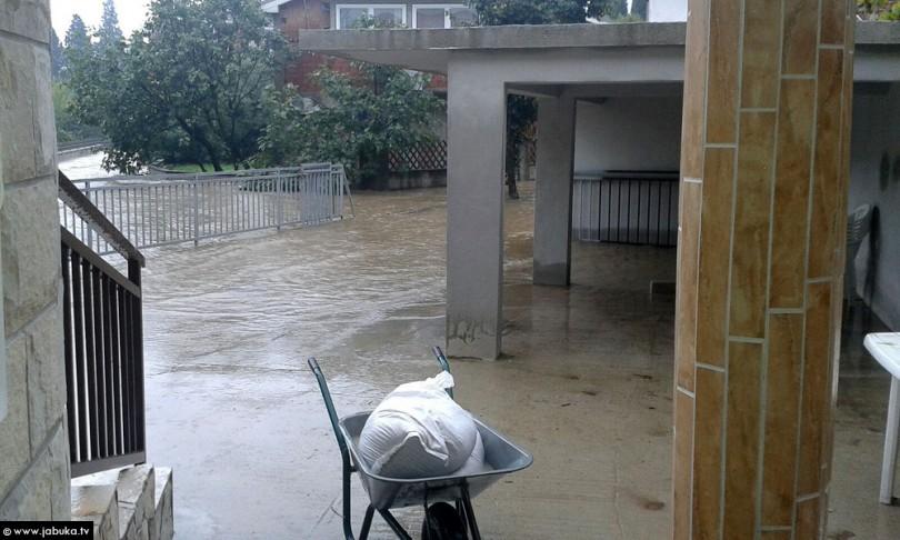 poplava_radobolja_mostar_6