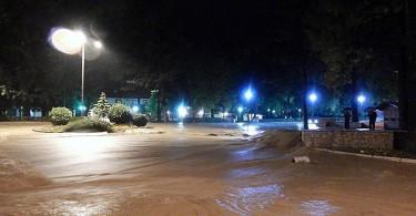 poplave-livno-listopad4-1