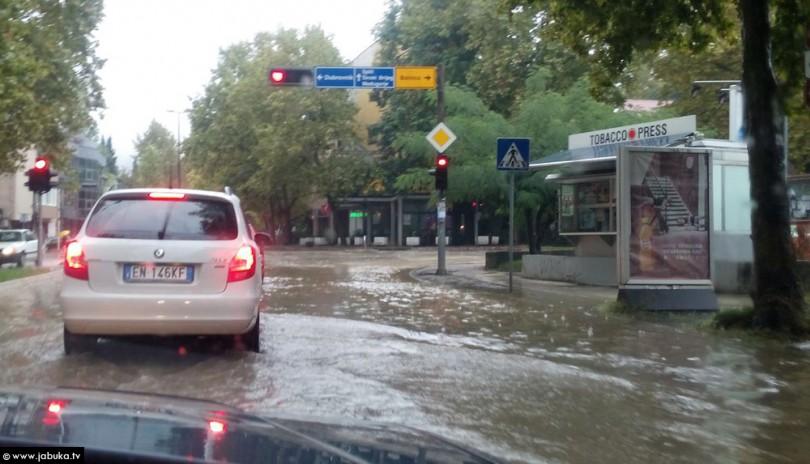 poplave_spajalica