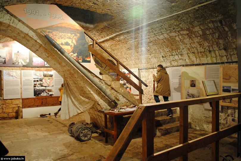 ratni_muzej_dubrovnik_1
