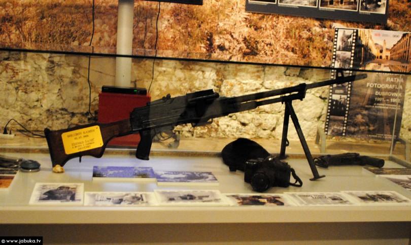ratni_muzej_dubrovnik_10
