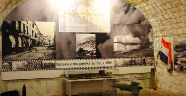 ratni_muzej_dubrovnik_12