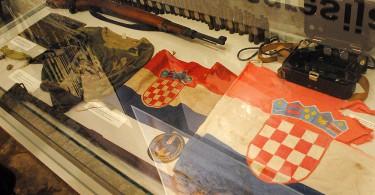 ratni_muzej_dubrovnik_14