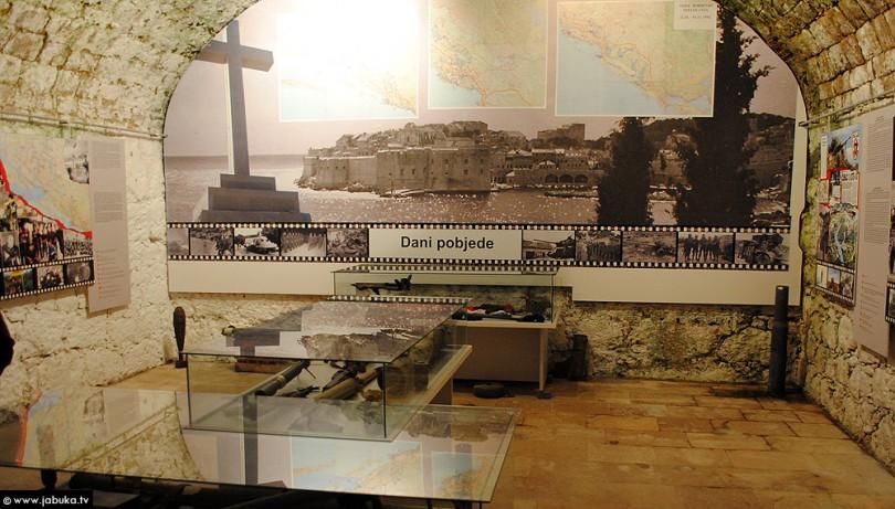 ratni_muzej_dubrovnik_16