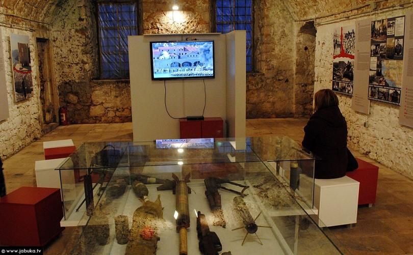 ratni_muzej_dubrovnik_20