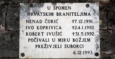 ratni_muzej_dubrovnik_23