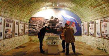 ratni_muzej_dubrovnik_3