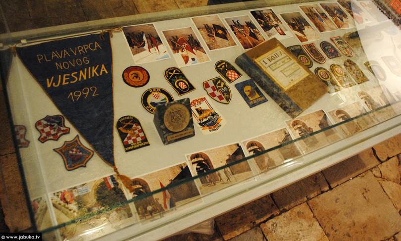 ratni_muzej_dubrovnik_4