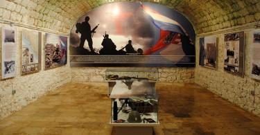 ratni_muzej_dubrovnik_5