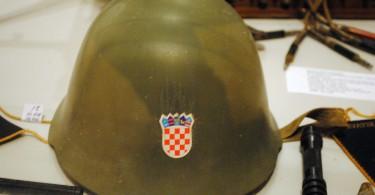 ratni_muzej_dubrovnik_6