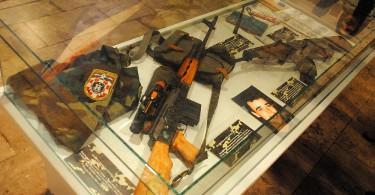 ratni_muzej_dubrovnik_7