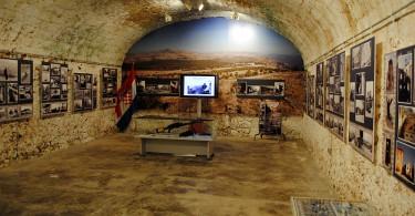 ratni_muzej_dubrovnik_9