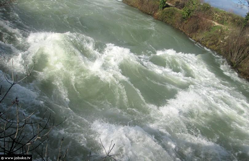 rijeka_trebizat