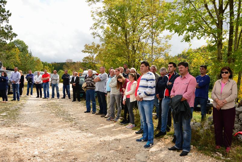 Foto: Izbicno.info