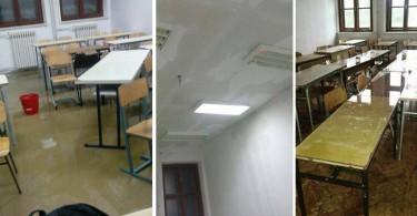 skola-siroki