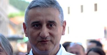 tomislav_karamarko