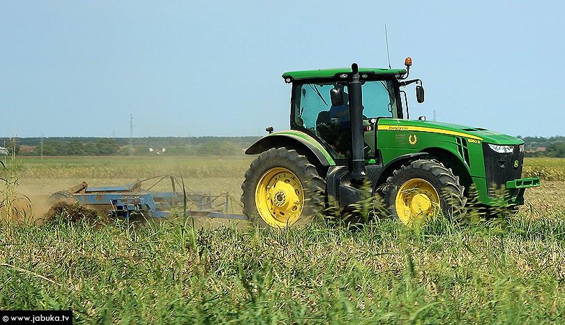 traktor_poljoprivreda