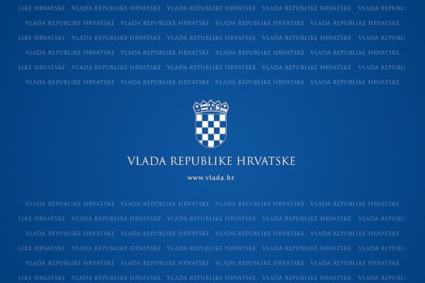 www.vlada_.hr1_