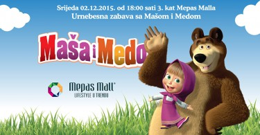 1920x1080_masa_i_medo_01