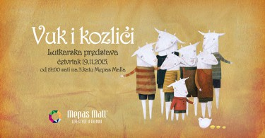 1920x1080_vuk_i_kozlici_vizual