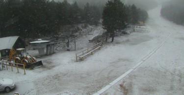 22112015-snijegLiveRisovac