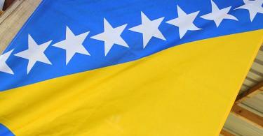 BiH_zastava