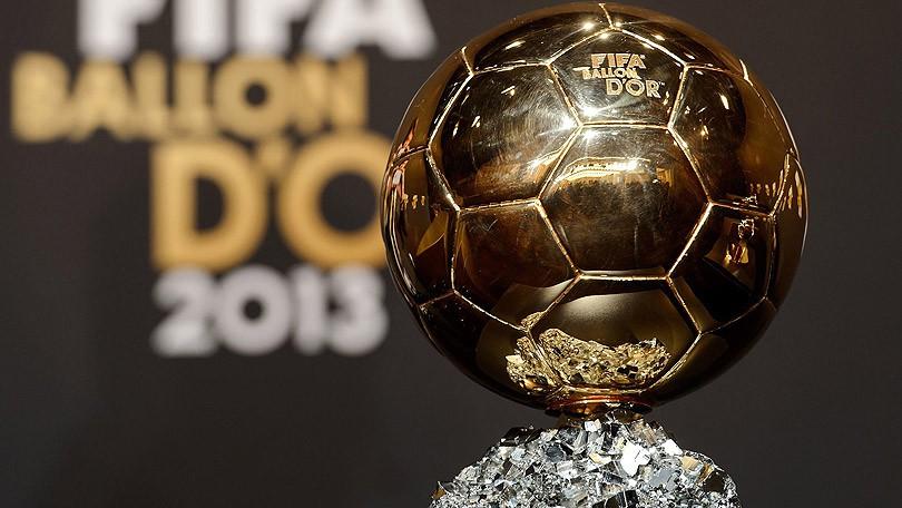 FIFA-zlatna-lopta
