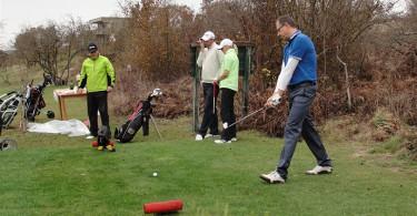 Golf-Vinski-turnir-5