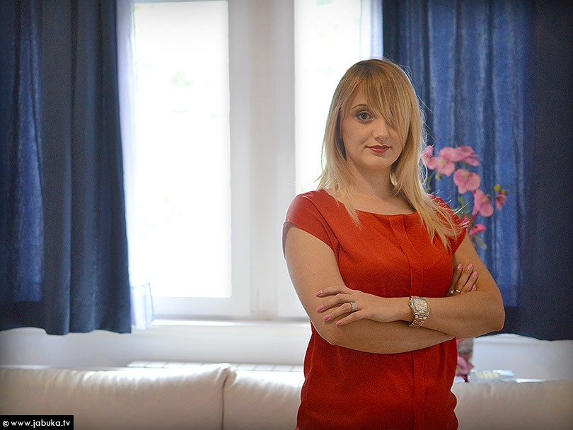 Ivona Milas
