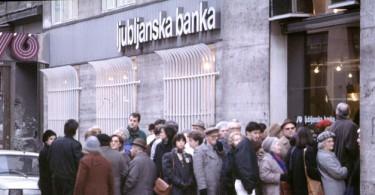 Strasbourg-Slovenija-i-Ljubljanska-banka-duzne-svima-vratiti-staru-deviznu-stednju