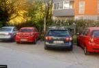 automobili_parking