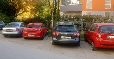automobili_parking