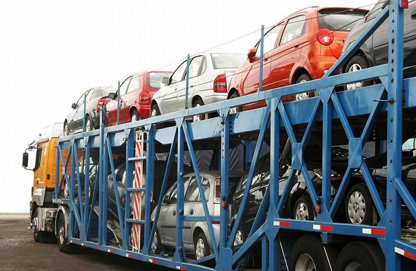 automobili_uvoz
