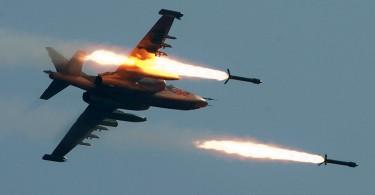 bombardiranje_rusija