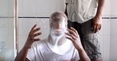 condom_challenge