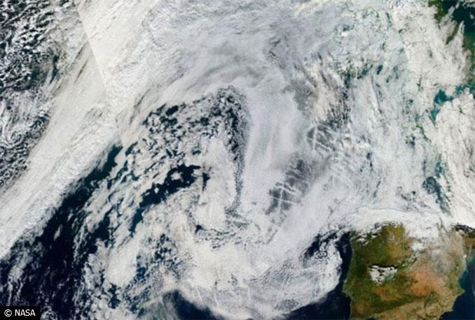 europa-nevrijeme-satelit-1