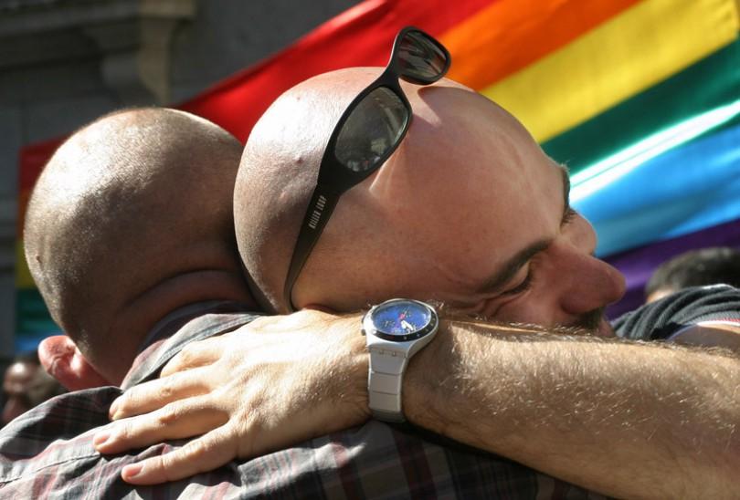 gay izlazi preko 55 godina najbolje mjesto za upoznavanja u Finskoj