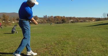 golf_posusje_7