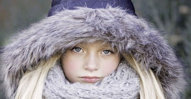 hladnoca