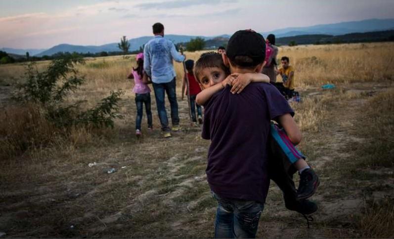 izbjeglice_sirija_makedonij