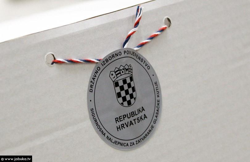 izbori_hrvatska_1