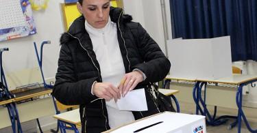 izbori_hrvatska_5