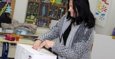 izbori_hrvatska_8