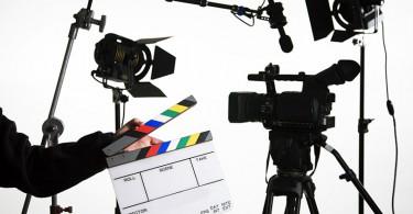 kino-rezija-film