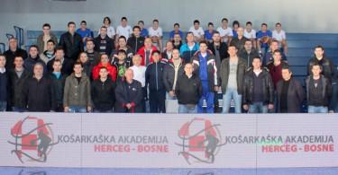 kosarkaska_akademija_HB