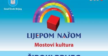 lijepom_nasom_siroki