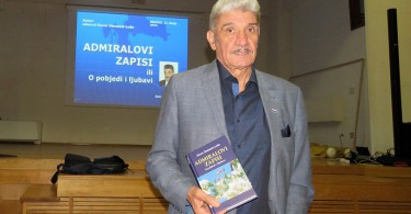 loso_knjiga