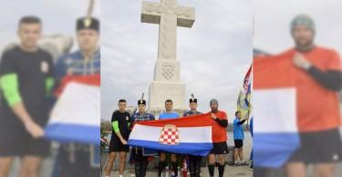 maraton_vukovar